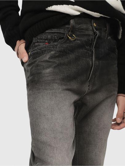 Diesel - D-Aygle 089AU,  - Jeans - Image 3