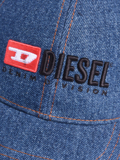 Diesel - FNICE,  - Other Accessories - Image 3