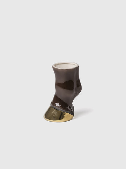 Diesel - 11080 Party Animal, Brown - Home Accessories - Image 4