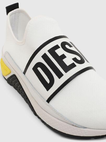 Diesel - S-KB SOE,  - Sneakers - Image 5
