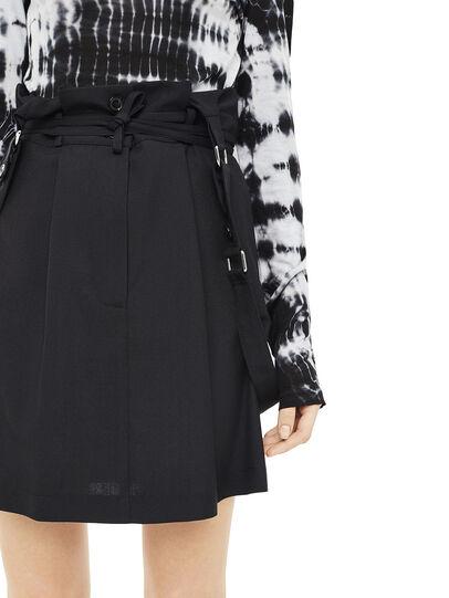 Diesel - OPHELIA,  - Skirts - Image 3