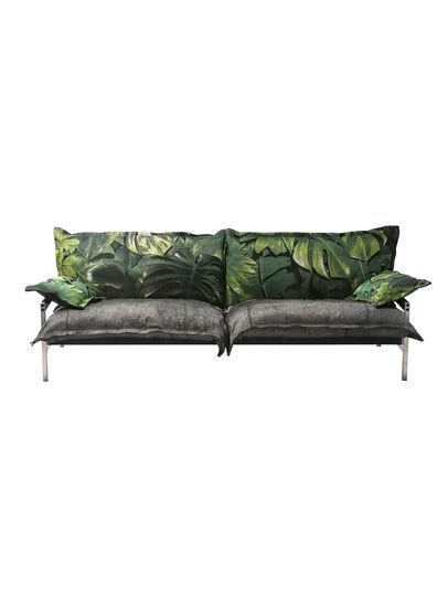 Diesel - IRON MAIDEN - SOFA,  - Furniture - Image 2