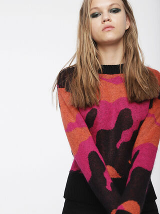 M-PIC,  - Knitwear