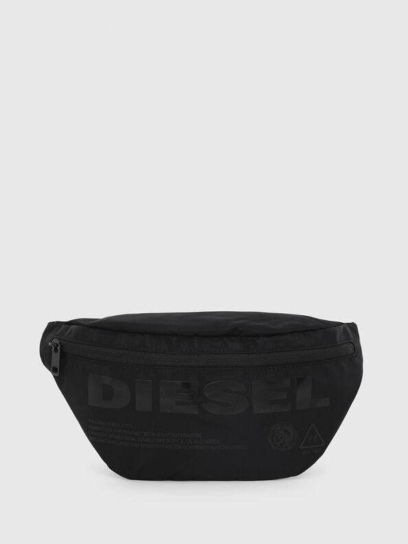 F-SUSE BELT,  - Belt bags
