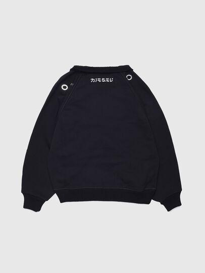 Diesel - SHENNYA,  - Sweaters - Image 2
