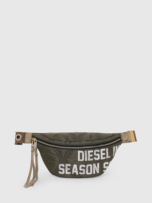 https://si.diesel.com/dw/image/v2/BBLG_PRD/on/demandware.static/-/Sites-diesel-master-catalog/default/dw77934f6f/images/large/X07824_P3906_T7436_O.jpg?sw=297&sh=396