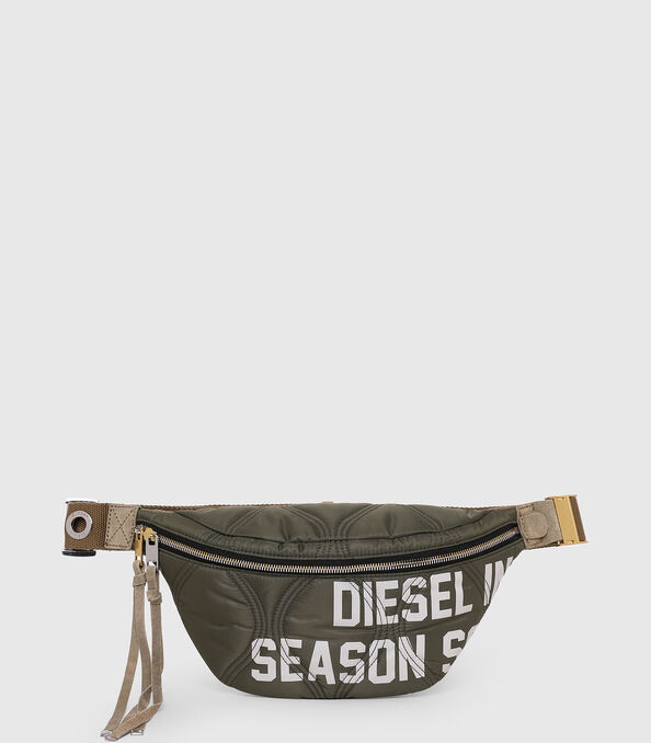 https://si.diesel.com/dw/image/v2/BBLG_PRD/on/demandware.static/-/Sites-diesel-master-catalog/default/dw77934f6f/images/large/X07824_P3906_T7436_O.jpg?sw=594&sh=678