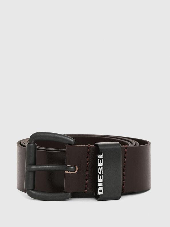 B-ZANO,  - Belts