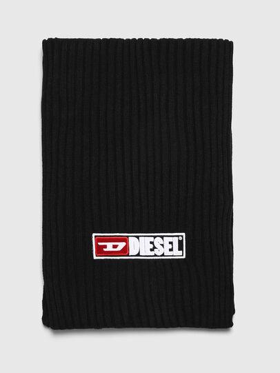Diesel - RODER, Black - Other Accessories - Image 2