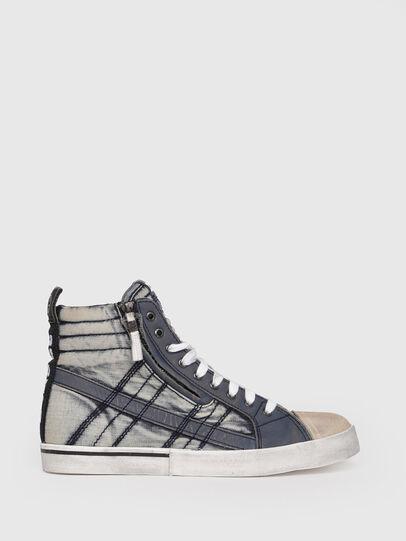 Diesel - D-VELOWS MID LACE,  - Sneakers - Image 1