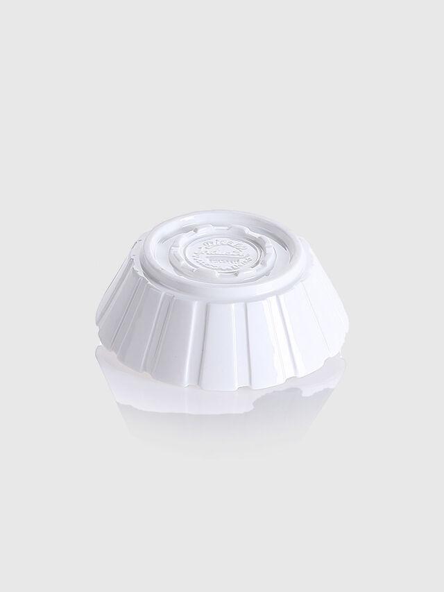 Living 10983 MACHINE COLLEC, White - Bowl - Image 2