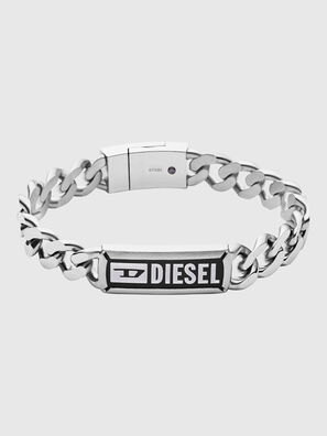 https://si.diesel.com/dw/image/v2/BBLG_PRD/on/demandware.static/-/Sites-diesel-master-catalog/default/dw7fcedbdc/images/large/DX1243_00DJW_01_O.jpg?sw=297&sh=396
