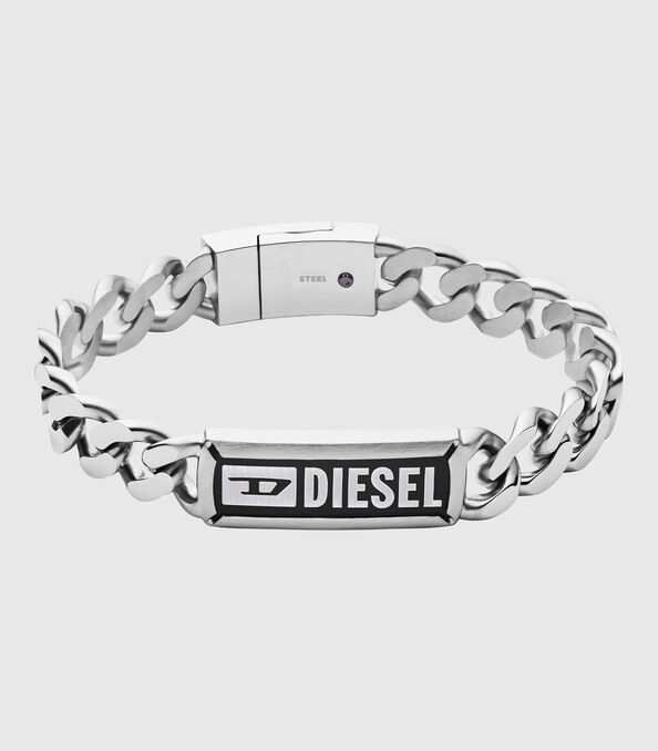 https://si.diesel.com/dw/image/v2/BBLG_PRD/on/demandware.static/-/Sites-diesel-master-catalog/default/dw7fcedbdc/images/large/DX1243_00DJW_01_O.jpg?sw=594&sh=678