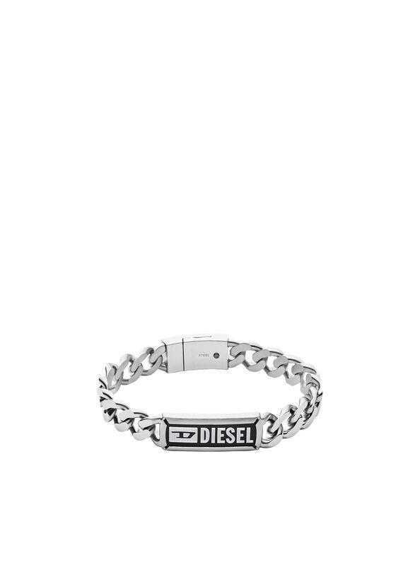 https://si.diesel.com/dw/image/v2/BBLG_PRD/on/demandware.static/-/Sites-diesel-master-catalog/default/dw7fcedbdc/images/large/DX1243_00DJW_01_O.jpg?sw=594&sh=792