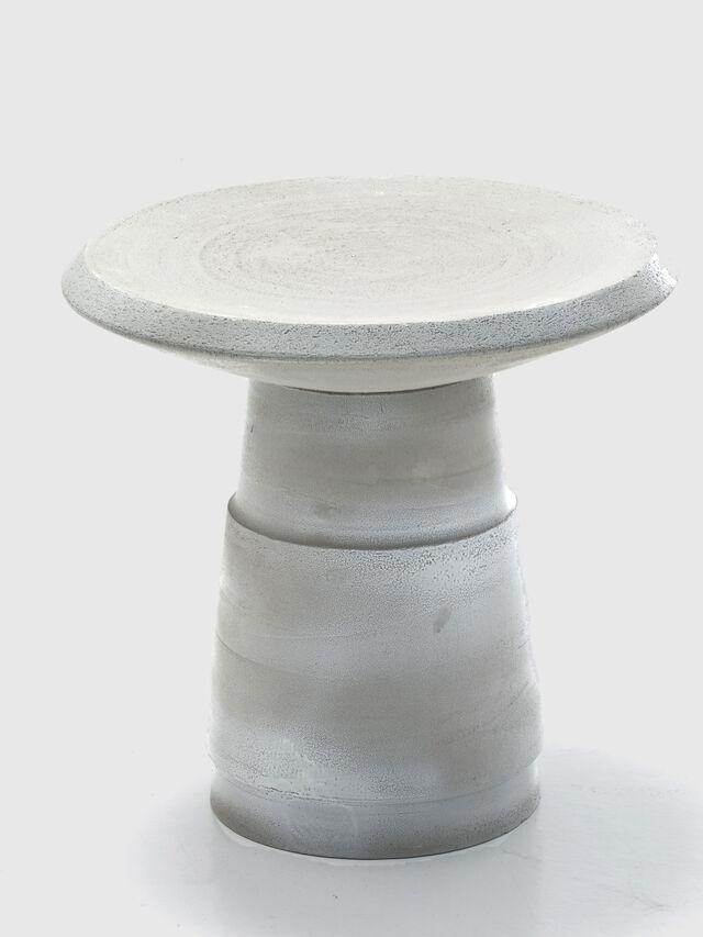 Diesel - DL1T27 PISTON, White - Low Tables - Image 1
