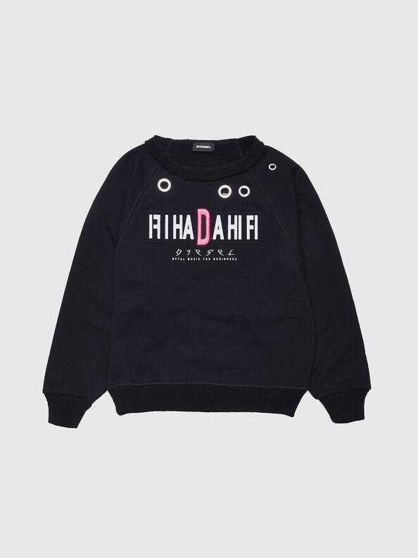 SHENNYA,  - Sweaters