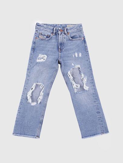 Diesel - ARYEL-J,  - Jeans - Image 1
