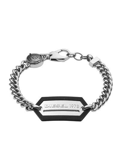 Diesel - BRACELET DX0992,  - Bracelets - Image 1