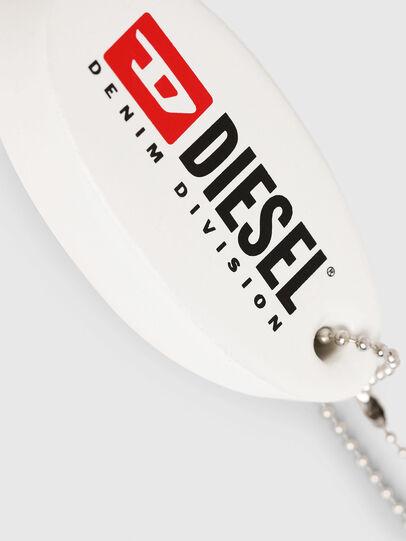 Diesel - K-SPONGE,  - Bijoux and Gadgets - Image 3
