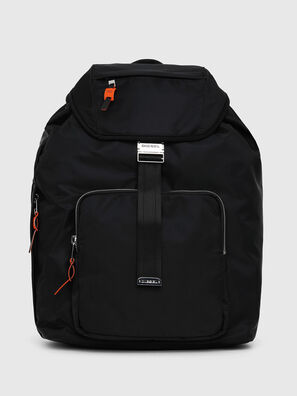 RIESE, Black - Backpacks