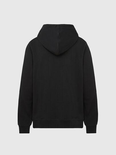 Diesel - UMLT-BRANDON,  - Sweaters - Image 2