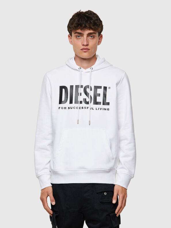 https://si.diesel.com/dw/image/v2/BBLG_PRD/on/demandware.static/-/Sites-diesel-master-catalog/default/dw87cf6bba/images/large/A02813_0BAWT_100_O.jpg?sw=594&sh=792