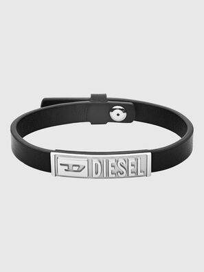 https://si.diesel.com/dw/image/v2/BBLG_PRD/on/demandware.static/-/Sites-diesel-master-catalog/default/dw895c5118/images/large/DX1226_00DJW_01_O.jpg?sw=297&sh=396
