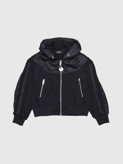 Diesel - SNYNKE,  - Sweaters - Image 1