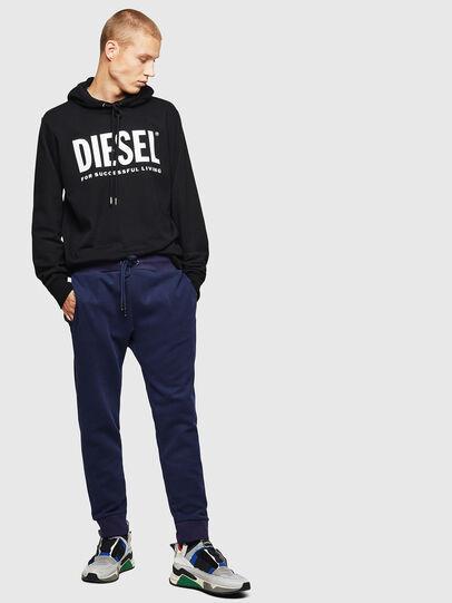 Diesel - P-TULLIS,  - Pants - Image 5