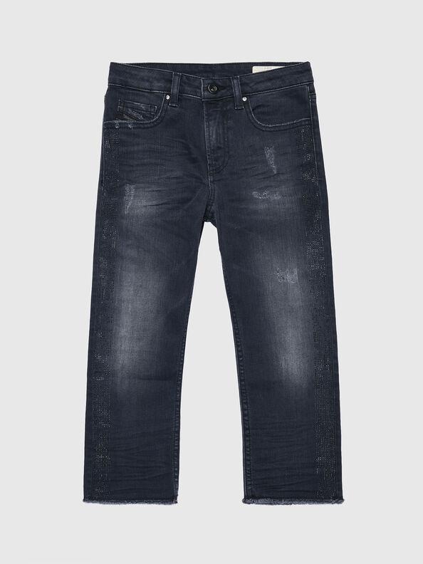 ARYEL-J,  - Jeans
