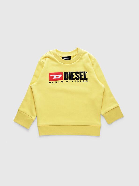 SCREWDIVISIONB-R,  - Sweaters