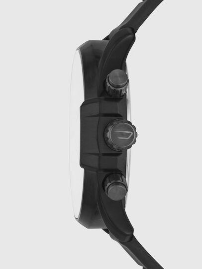 Diesel - DZ4507,  - Timeframes - Image 2