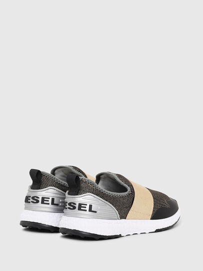 Diesel - SN SLIP ON 16 ELASTI,  - Footwear - Image 3