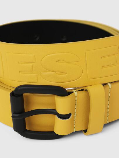 Diesel - B-SYNT,  - Belts - Image 2
