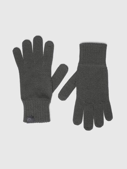 Diesel - K-TAB-B,  - Gloves - Image 1