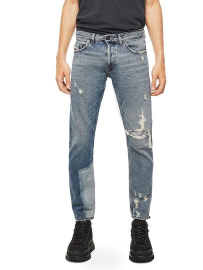 Diesel - TYPE-2813,  - Jeans - Image 1