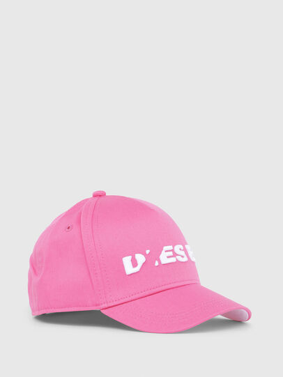 Diesel - FIDIES,  - Other Accessories - Image 1