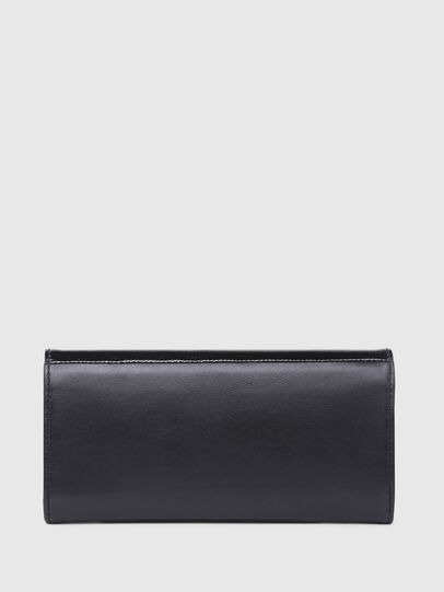 Diesel - 24  A DAY,  - Continental Wallets - Image 2