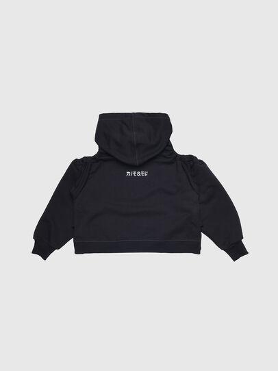 Diesel - SNORIE,  - Sweaters - Image 2