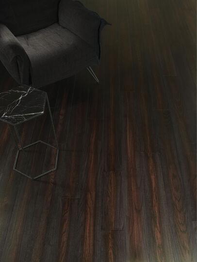 Diesel - RRRED, Multicolor  - Flooring - Image 1