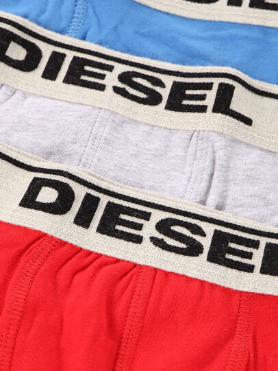 Diesel - UGOV THREE-PACK US,  - Underwear - Image 4