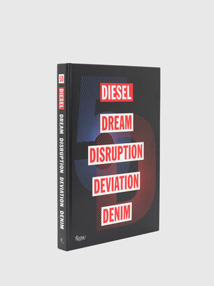 https://si.diesel.com/dw/image/v2/BBLG_PRD/on/demandware.static/-/Sites-diesel-master-catalog/default/dw994ab775/images/large/00AQRY_000XX_01_O.jpg?sw=306&sh=408