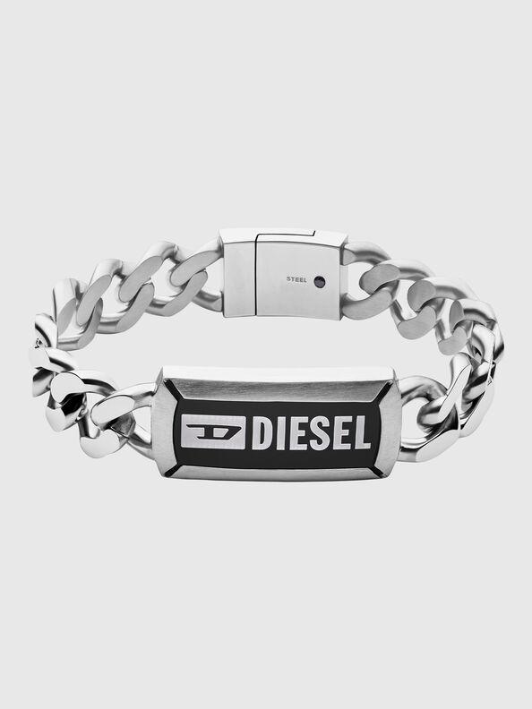 https://si.diesel.com/dw/image/v2/BBLG_PRD/on/demandware.static/-/Sites-diesel-master-catalog/default/dw99c36cad/images/large/DX1242_00DJW_01_O.jpg?sw=594&sh=792