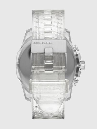 Diesel - DZ4515, White - Timeframes - Image 3