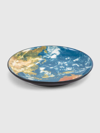 Diesel - 10834 COSMIC DINER, Blue - Home Accessories - Image 4
