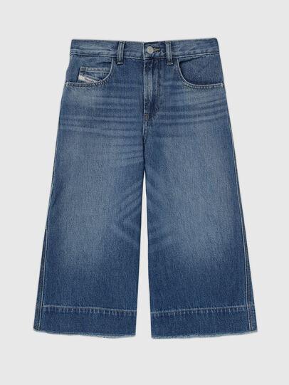 Diesel - PRAEED-J, Blue - Jeans - Image 1