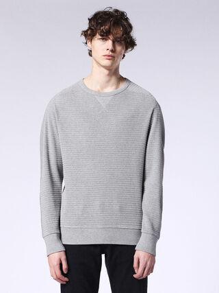 S-JERRY, Grey