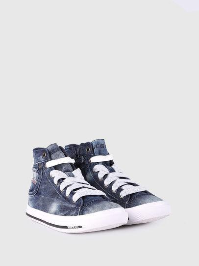 Diesel - SN MID 20 EXPOSURE C,  - Footwear - Image 2