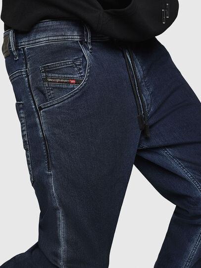 Diesel - Krooley JoggJeans 069HY,  - Jeans - Image 3