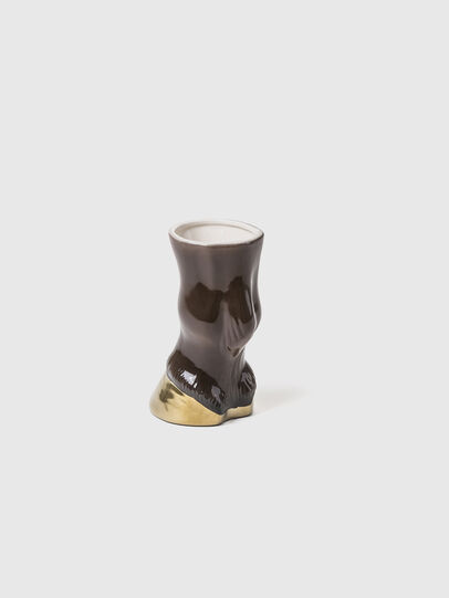 Diesel - 11080 Party Animal, Brown - Home Accessories - Image 5